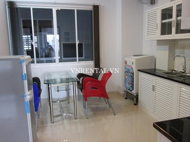Serviced apartment for rent in District 4-04.jpg