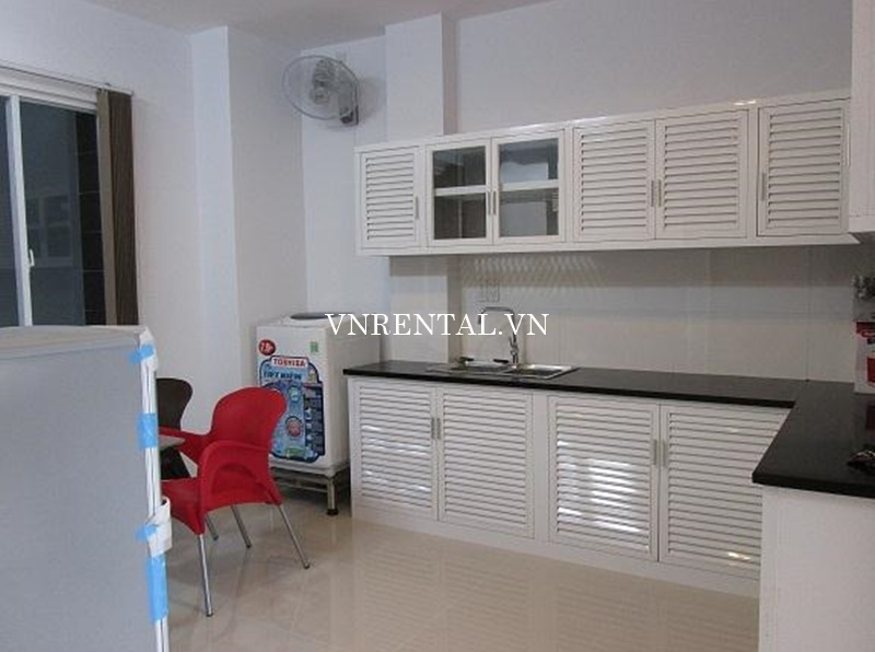Serviced apartment for rent in District 4-05.jpg