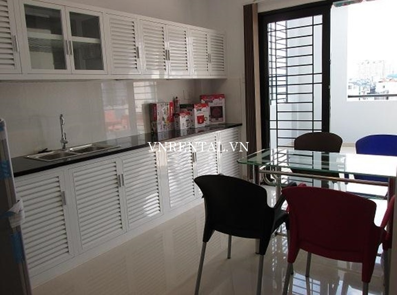 Serviced apartment for rent in District 4-07.jpg