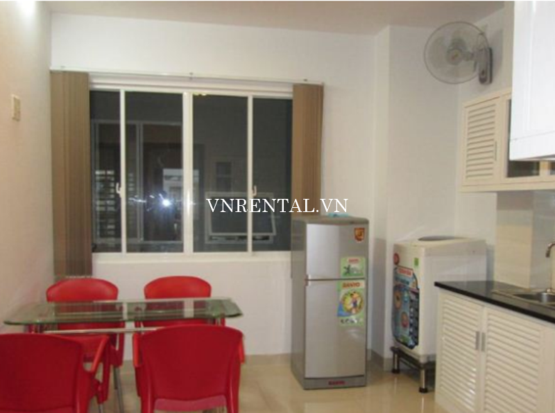 Serviced apartment for rent in District 4-01.png