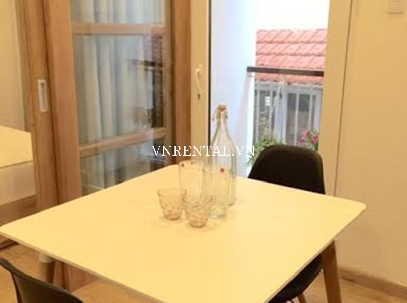 Serviced apartment for rent in Binh Thanh District-03.jpg
