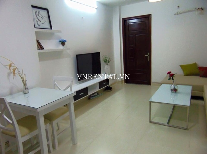 Serviced apartment for rent in Binh Thanh District-6.jpg