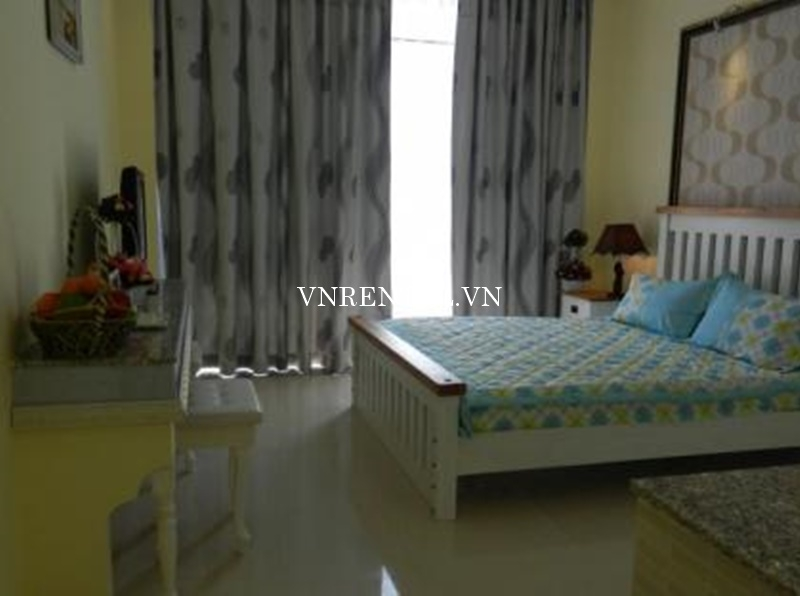 Serviced apartment for rent in Binh Thanh District-02.jpg