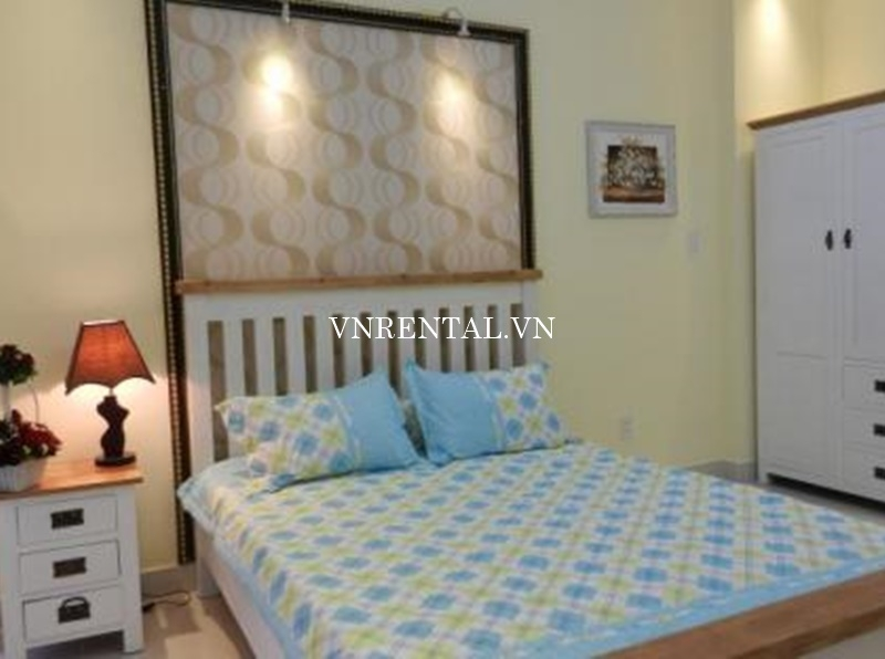 Serviced apartment for rent in Binh Thanh District-04.jpg