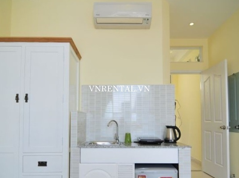 Serviced apartment for rent in Binh Thanh District-08.jpg