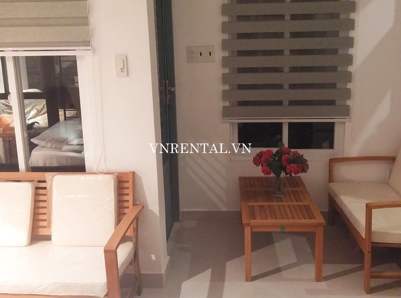Serviced apartment for rent in District 5-03.jpg