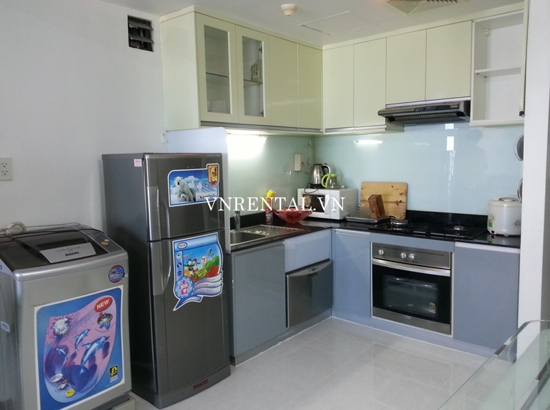 Sailing Tower Apartment for rent in District 1-03.jpg