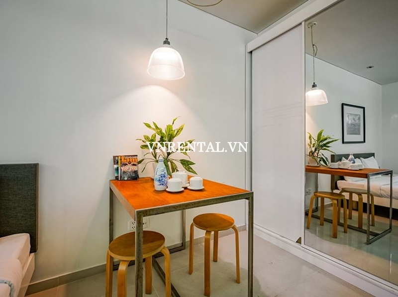 serviced apartment for rent in district 1 (3).jpg
