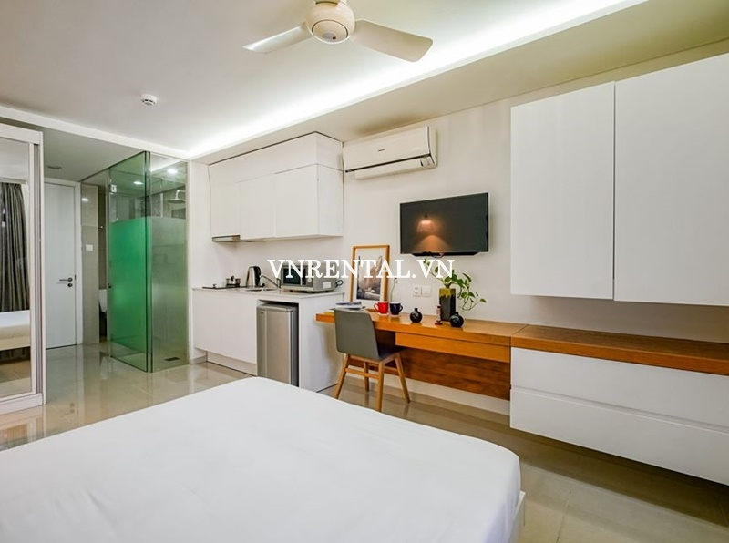 serviced apartment for rent in district 1 (6).jpg
