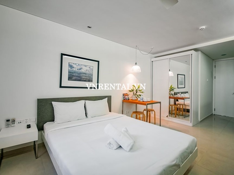 serviced apartment for rent in district 1 (9).jpg