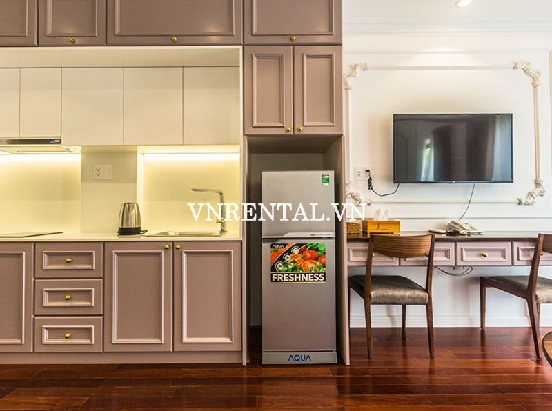 serviced apartment for rent in district 7 (3).jpg