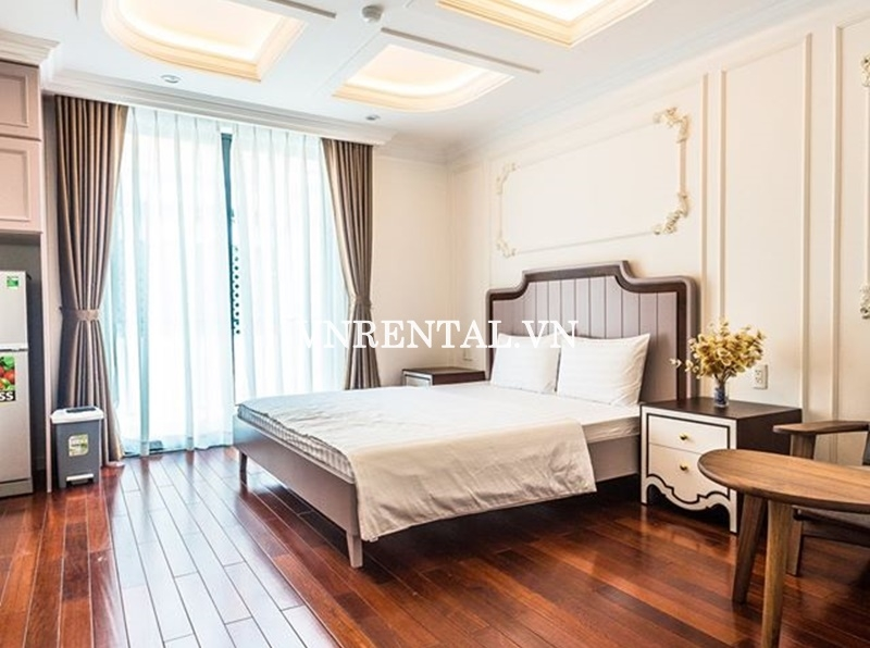 serviced apartment for rent in district 7 (6).jpg