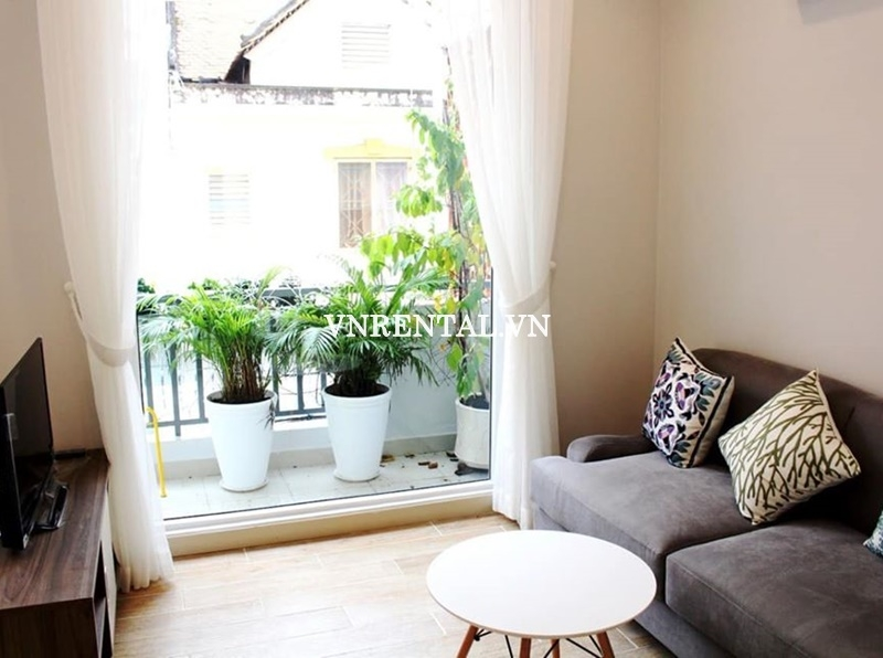 serviced apartment for rent in district 3 (2).jpg