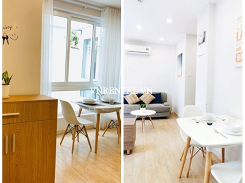 serviced apartment for rent in district 3.jpg
