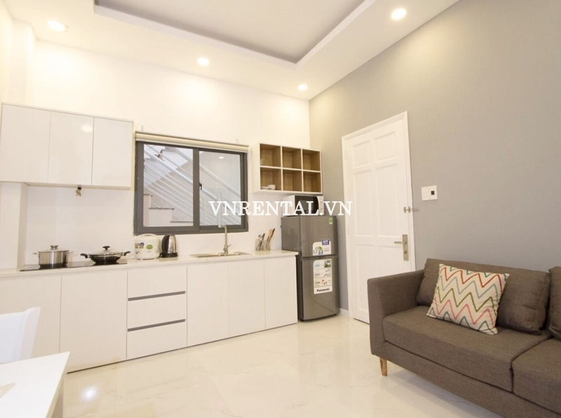 1 bedroom apartment for rent in hcmc (2).JPG