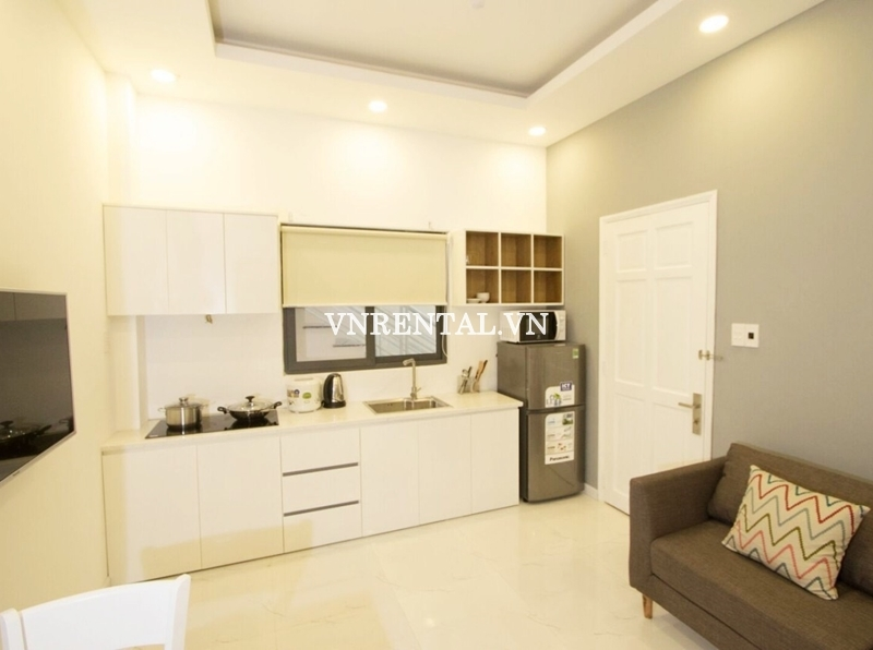 1 bedroom apartment for rent in hcmc (1).JPG