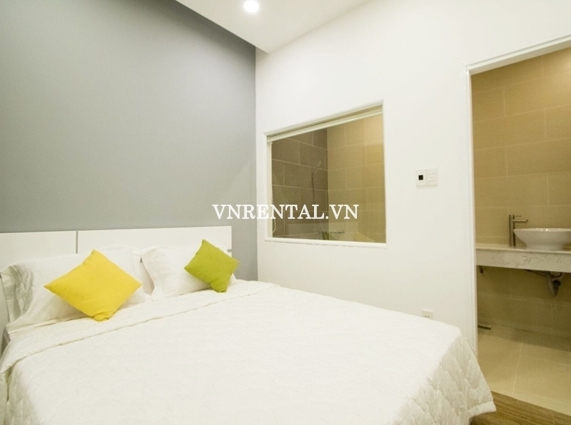 1 bedroom apartment for rent in hcmc (3).JPG