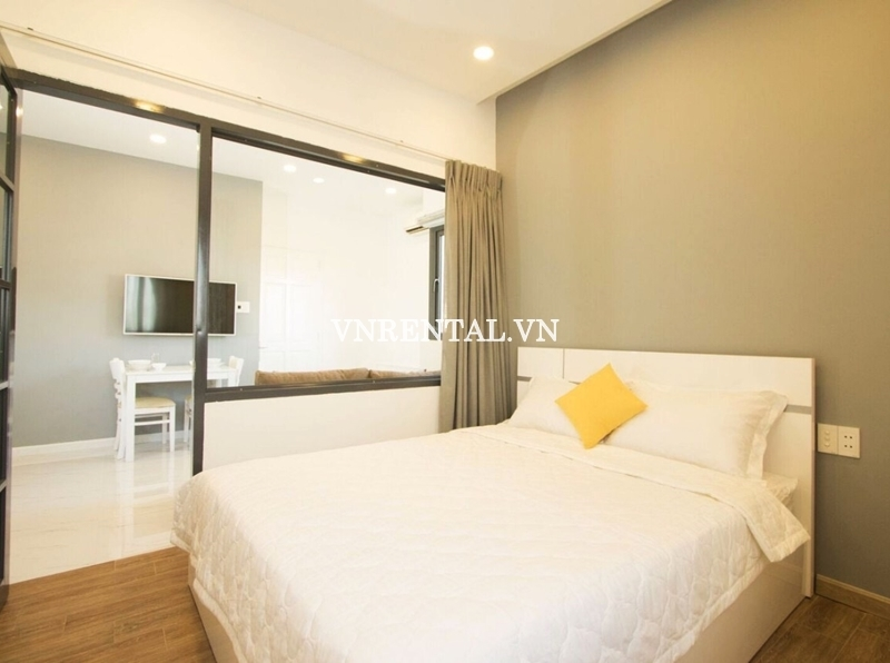 1 bedroom serviced apartment for rent in saigon (4).JPG