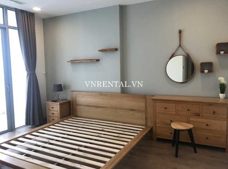 Vinhomes Central Park Apartment for rent in Binh Thanh District-07.JPG