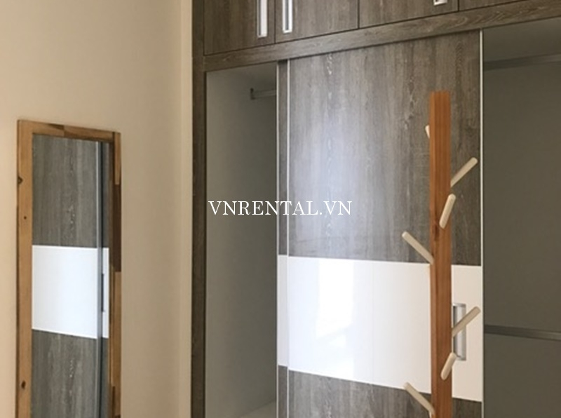 Vinhomes Central Park Apartment for rent in Binh Thanh District-09.JPG