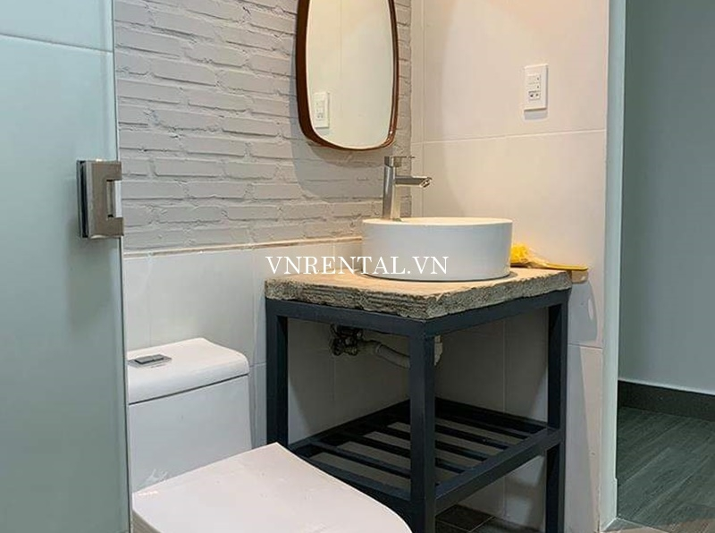 Serviced apartment for rent in District 10-1.jpeg