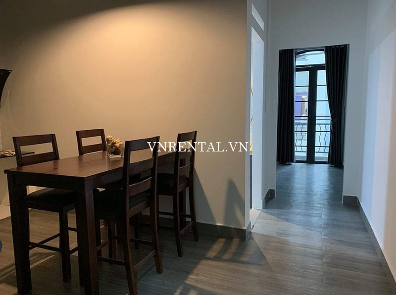 Serviced apartment for rent in District 10-4.jpeg