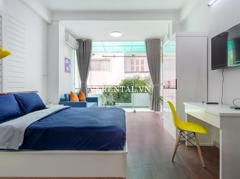 Serviced apartment for rent in District 1-5.jpg
