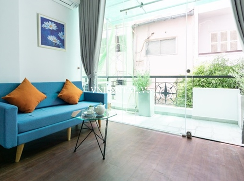 Serviced apartment for rent in District 1-9.jpg