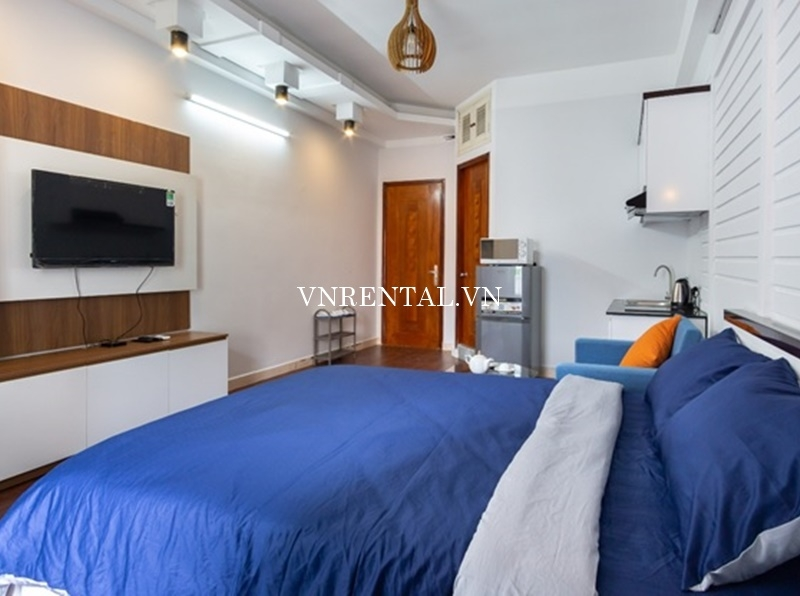 Serviced apartment for rent in District 1-16.jpg