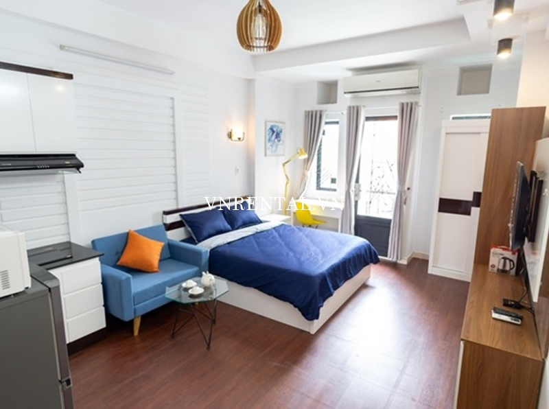 Serviced apartment for rent in District 1-27.jpg