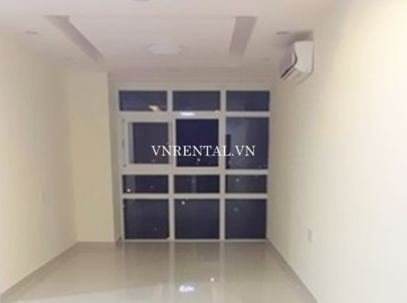 Cong Hoa Plaza Apartment for rent in Tan Binh District-03.jpg