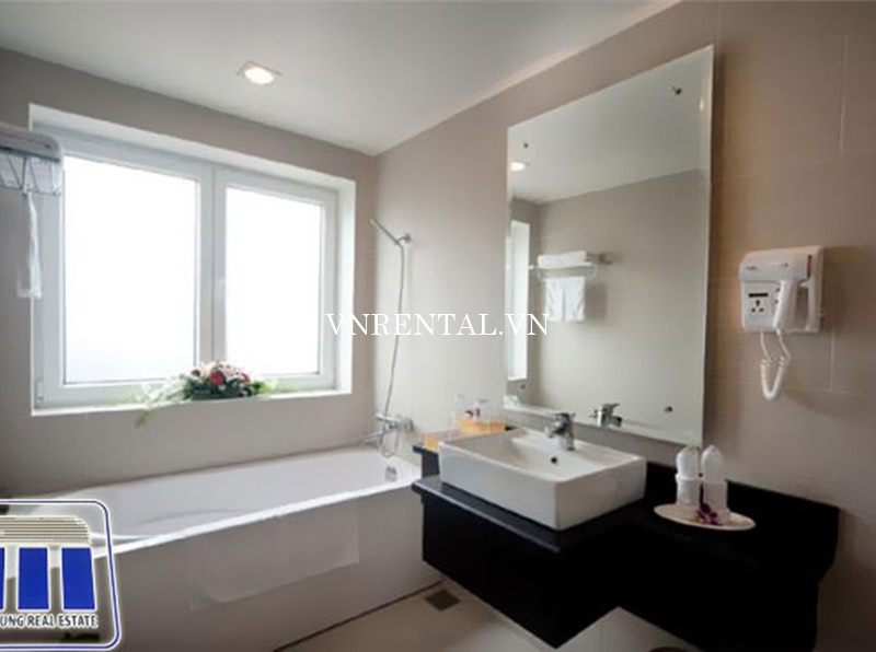Saigon Airport Plaza Apartment for rent in Tan Binh District-01.jpg