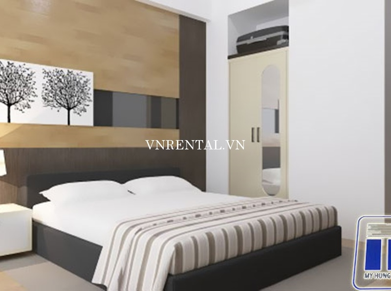 Saigon Airport Plaza Apartment for rent in Tan Binh District-02.jpg