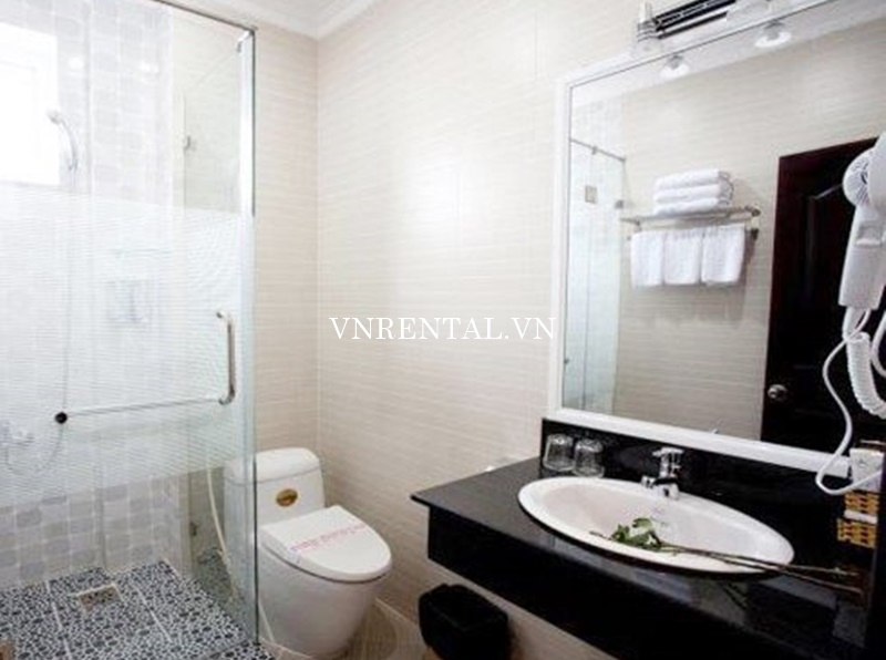 Saigon Airport Plaza Apartment for rent in Tan Binh District-05.jpg
