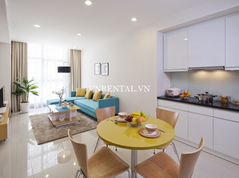 Saigon Airport Plaza Apartment for rent in Tan Binh District-03.jpg