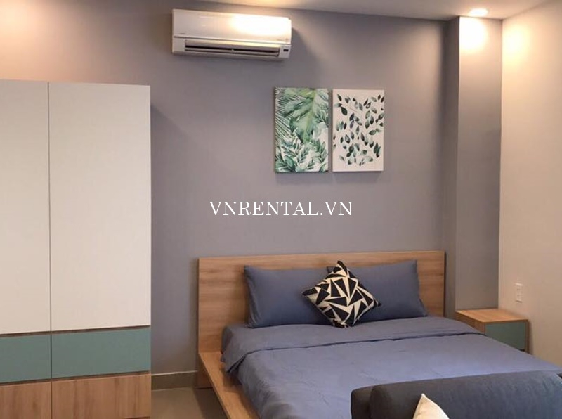 Serviced apartment for rent in Phu Nhuan District-01.jpg