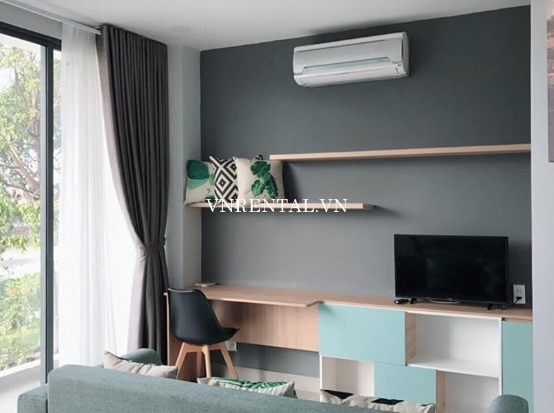 Serviced apartment for rent in Phu Nhuan District-16.jpg