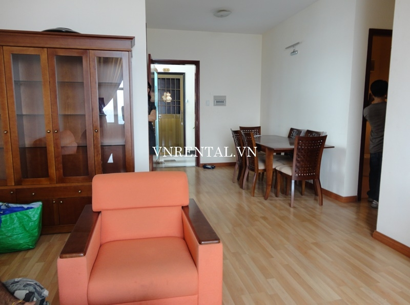 Phuc Thinh Apartment for rent in District 5-05.JPG