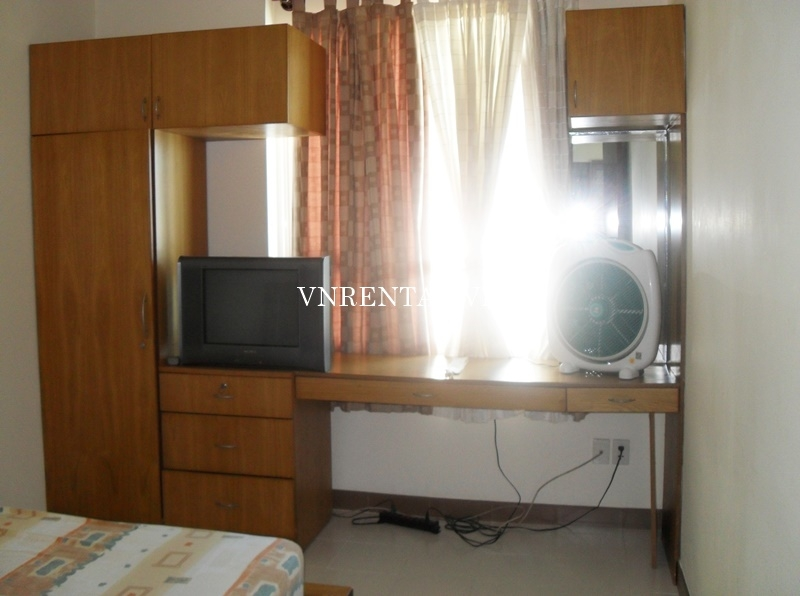 Phuc Thinh Apartment for rent in District 5-16.JPG