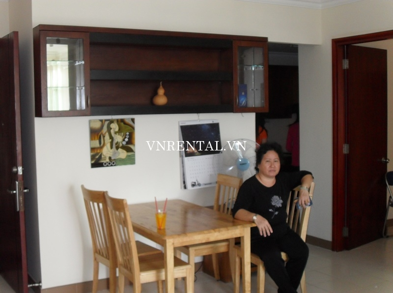 Phuc Thinh Apartment for rent in District 5-12.JPG