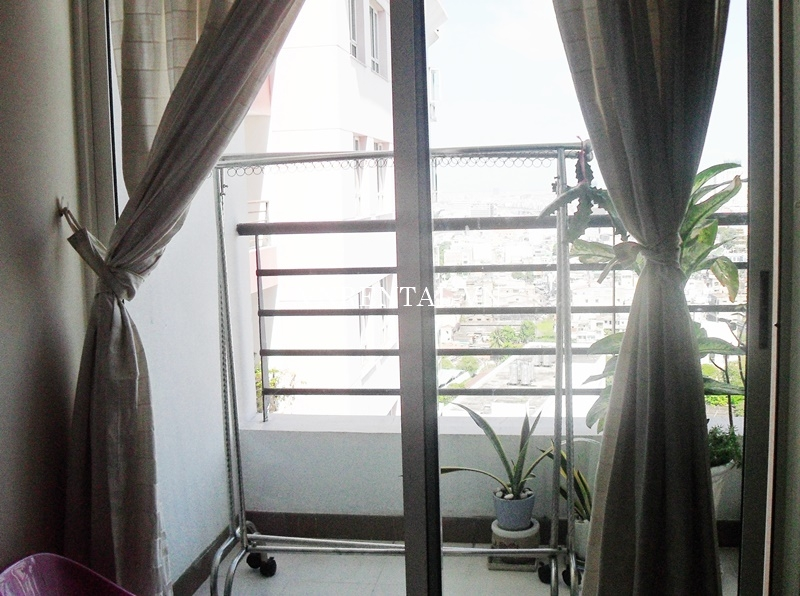 Phuc Thinh Apartment for rent in District 5-24.JPG